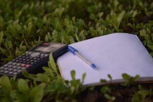 boekhouding maas plant