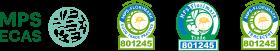 Certificering van Maasplant BV